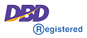 เครื่องหมาย DBD Registered จากกรมพัฒนาธุรกิจการค้า กระทรวงพาณิชย์