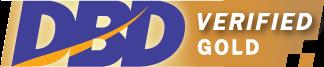 กรมพัฒนาธุรกิจการค้า Trustmarkthai