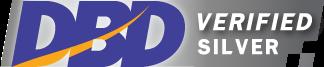 รูป dbd trustmark